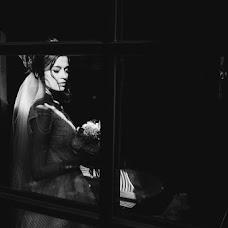 Wedding photographer Olga Klimuk (olgaklimuk). Photo of 11.03.2018