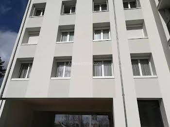 Appartement 4 pièces 78,12 m2