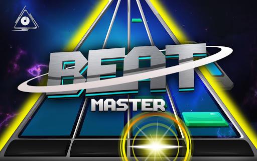 無料音乐Appのリズムマスターズ - BEATのMP3|記事Game