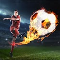 Soccer: Football Penalty Kick icon