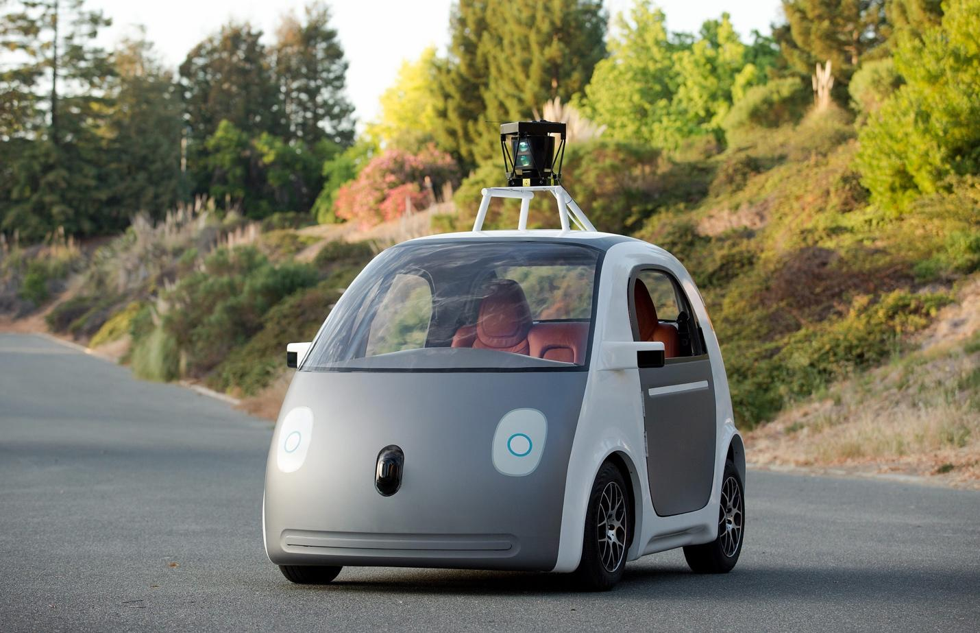 Racing Towards Tomorrow: Who Will Build the Ideal Self-Driving Car?