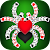 Spider Go: Solitaire Card Game file APK Free for PC, smart TV Download