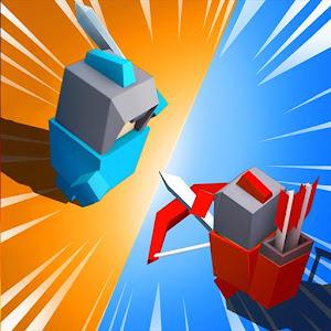 Art of War v1.6.5 MOD APK Unlimited Diamond