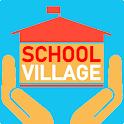 SchoolVillage icon