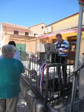 Photo: Nicht aschenbecher - Svečano otvaranje obnovljenog Šaliža