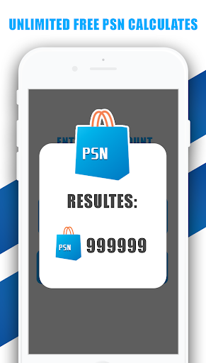 Download Free Psn Codes Calc 2020 Free For Android Download Free