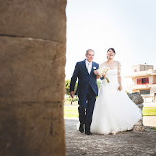 Wedding photographer Luigi Giordano (giordano). Photo of 05.06.2015
