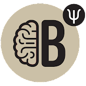Brueckner Brain Battery