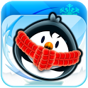 Spin Penguin icon