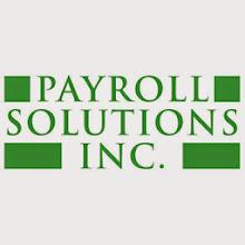 Photo: payroll management