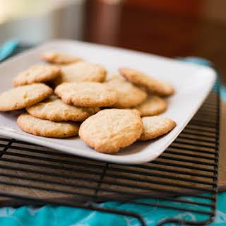 Nilla Vanilla Wafers Recipes.