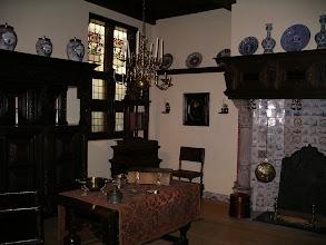 Photo: 17th c. Dutch
