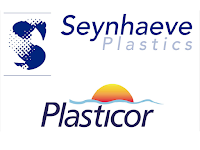 Punch Powertrain Solar Team Suppliers Seynhaeve Plastics