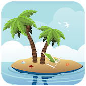 Tropical Vacation - Free Game
