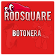 Download RodSquare Botonera For PC Windows and Mac