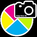 Photo Editor - Collage Maker H icon