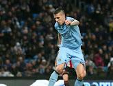 """Jovetic haalt uit: """"Ik had problemen bij City, maar was niet de enige…"""""""