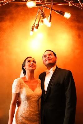 Fotógrafo de bodas Paulina Lara (saycheesemexico). Foto del 25.11.2015