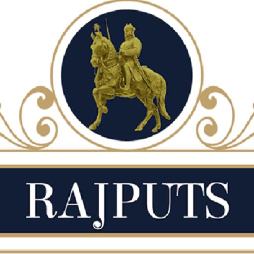Rajput Status : Rajputana WhatsApp Status