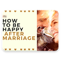 How to be Happy After Marriage icon