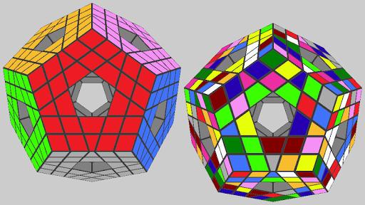 MagicPuzzlePro 5.6.4 screenshots 22