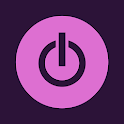 Toggl Track - Time Tracking & Work Hours Log icon