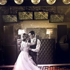婚禮攝影師Fernando Lima(fernandolima)。17.05.2016的照片