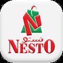 Nesto Hypermarket icon