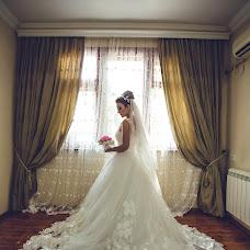 Wedding photographer Oktay Mamedov (oktaymammadov). Photo of 10.12.2016