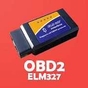 Clear And Go - Free car OBD2 diag tool for ELM327