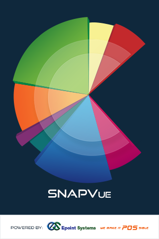SNAPVue by Epoint- screenshot