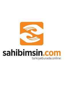 Sahibimsin - náhled