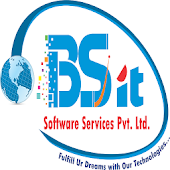 BSIT Software Services Pvt.Ltd