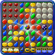 Gems Fever (game)