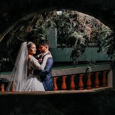 Wedding photographer Gabriel Pereira (bielpereira). Photo of 09.07.2018