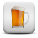 Beer - List, Ratings & Reviews icon