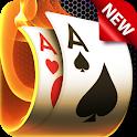 Free PokerHeat Poker Chips