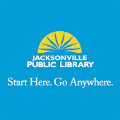 Jacksonville Public Library