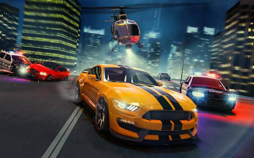 Racing Car Drift Simulator-Drifting Car Games 2020 1.8.9 1