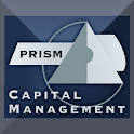 Prism Capital Management icon