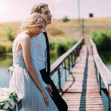 Wedding photographer Aleksey Titov (titovph). Photo of 05.03.2018
