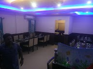 Hotel Aasare photo 2