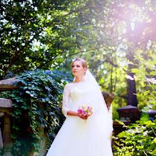 Wedding photographer Marina Schur (Maryna). Photo of 11.03.2016