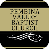 Pembina Valley Baptist Church