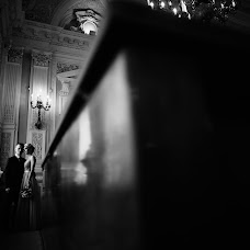 Wedding photographer Denis Ermolaev (Denis832). Photo of 19.05.2018
