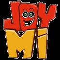 JoyMi Game icon