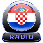 Croatia Radio & Music