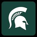 Michigan State Spartans icon