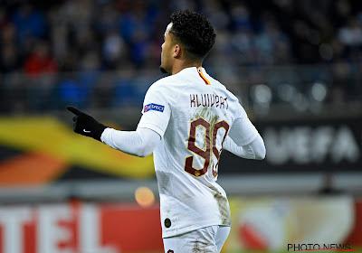 Officiel : Le RB Leipzig attire une pépite de l'AS Roma