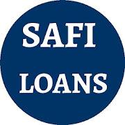 Safi loans